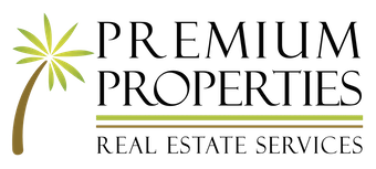 Premium Properties Real Estate Jobs